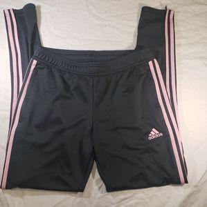 Adidas Tiro Training Pants